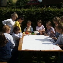 2001 Kindertag_29