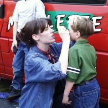 2001 Kindertag_36