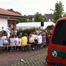 2001 Kindertag_38