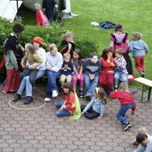 2001 Kindertag_49