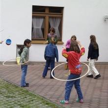 2001 Kindertag_4