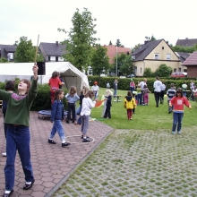 2001 Kindertag_9
