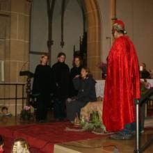 2003 St. Martin_12