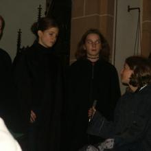 2003 St. Martin_14