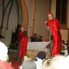 2003 St. Martin_17