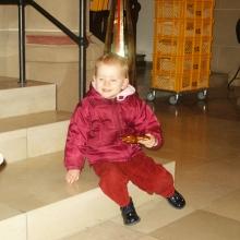 2003 St. Martin_1