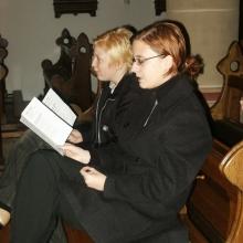 2003 St. Martin_9