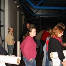 2004 Besuch der Neuen Westfälischen_10