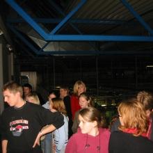 2004 Besuch der Neuen Westfälischen_11
