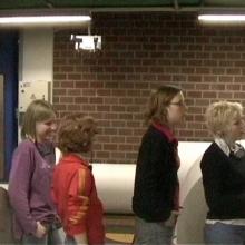 2004 Besuch der Neuen Westfälischen_4