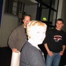 2004 Besuch der Neuen Westfälischen_5
