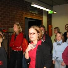 2004 Besuch der Neuen Westfälischen_8