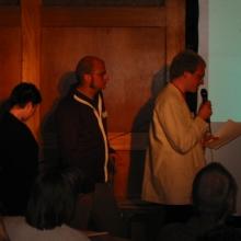2004 Dorfanalyse der Akademie der KLJB_11