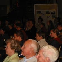 2004 Dorfanalyse der Akademie der KLJB_12