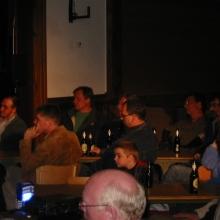 2004 Dorfanalyse der Akademie der KLJB_13