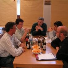 2004 Dorfanalyse der Akademie der KLJB_14