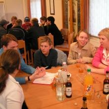 2004 Dorfanalyse der Akademie der KLJB_15