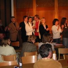 2004 Dorfanalyse der Akademie der KLJB_17