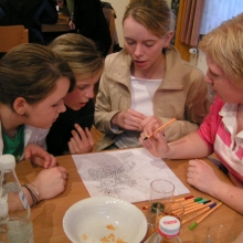 2004 Dorfanalyse der Akademie der KLJB_18