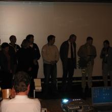 2004 Dorfanalyse der Akademie der KLJB_19