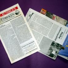 2004 Dorfanalyse der Akademie der KLJB_20