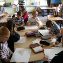 2004 Dorfanalyse der Akademie der KLJB_21