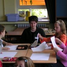 2004 Dorfanalyse der Akademie der KLJB_22