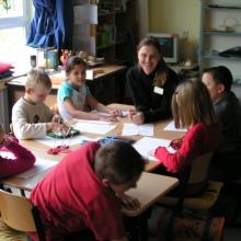 2004 Dorfanalyse der Akademie der KLJB_23