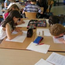 2004 Dorfanalyse der Akademie der KLJB_24