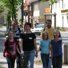 2004 Dorfanalyse der Akademie der KLJB_27