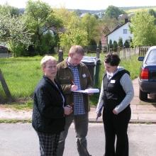 2004 Dorfanalyse der Akademie der KLJB_29