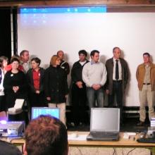 2004 Dorfanalyse der Akademie der KLJB_2