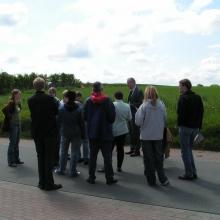 2004 Dorfanalyse der Akademie der KLJB_32