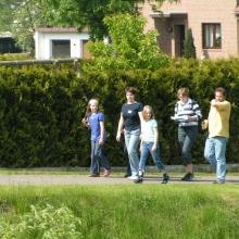 2004 Dorfanalyse der Akademie der KLJB_34