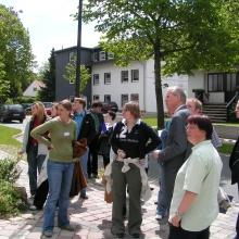 2004 Dorfanalyse der Akademie der KLJB_36