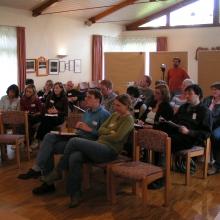 2004 Dorfanalyse der Akademie der KLJB_3
