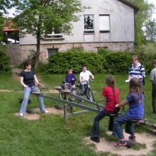 2004 Dorfanalyse der Akademie der KLJB_42