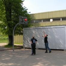 2004 Dorfanalyse der Akademie der KLJB_50