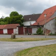 2004 Dorfanalyse der Akademie der KLJB_57
