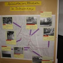 2004 Dorfanalyse der Akademie der KLJB_5