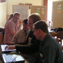 2004 Dorfanalyse der Akademie der KLJB_63