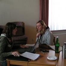 2004 Dorfanalyse der Akademie der KLJB_65