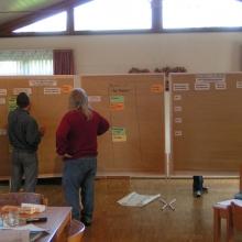 2004 Dorfanalyse der Akademie der KLJB_67