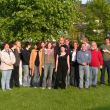 2004 Dorfanalyse der Akademie der KLJB_68