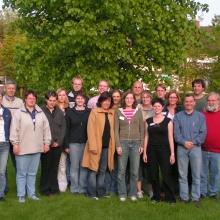 2004 Dorfanalyse der Akademie der KLJB_69