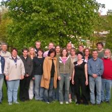 2004 Dorfanalyse der Akademie der KLJB_70
