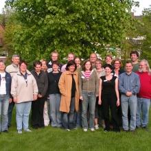 2004 Dorfanalyse der Akademie der KLJB_71