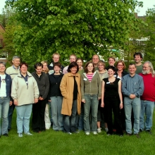 2004 Dorfanalyse der Akademie der KLJB_72