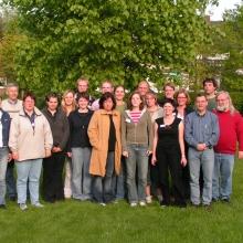 2004 Dorfanalyse der Akademie der KLJB_73