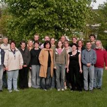 2004 Dorfanalyse der Akademie der KLJB_74